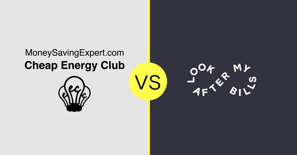 Cheap Energy Club vs LAMB